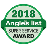 Angie's List 2018