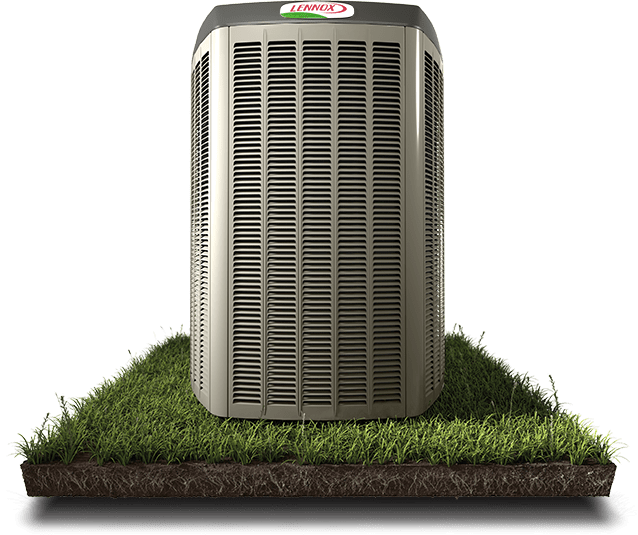 air-conditioning-orange-county-ca