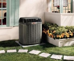 heat-pump-backyard