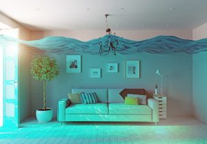 underwater-living-room