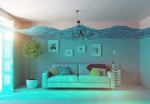 underwater-living-room