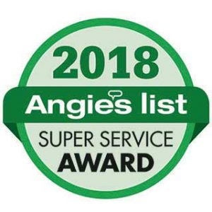 AngiesList-list-super-service-2018