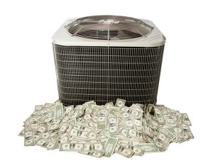 air-conditioner-money-saver