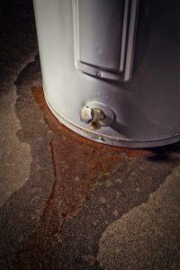 water-heater-leaking-200x300