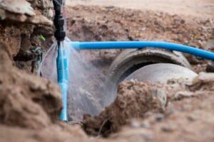 water-pipe-break